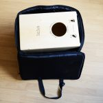 Cajon Bag Picture