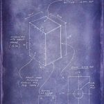 Blueprint on how to build a cajon
