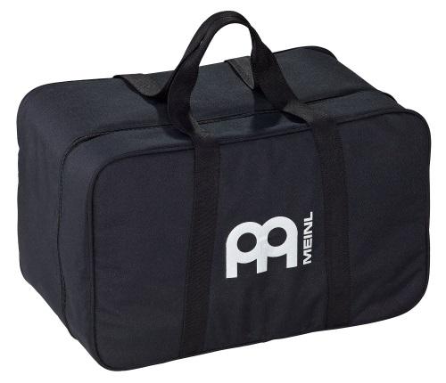 MSTCJB-Standard-Cajon-Bag