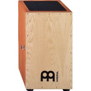 Menil Cajon Review