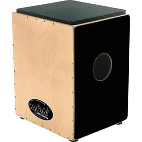 adjusting-the-sounds-of-your-cajon-drum