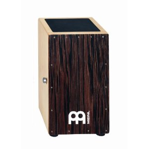 cajon-drums1