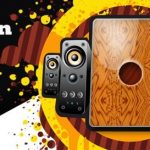 The Best Cajon Drum of 2018: The Definitve Guide | Reviews
