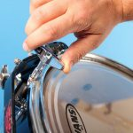 Drum Tuning – 12 Tips