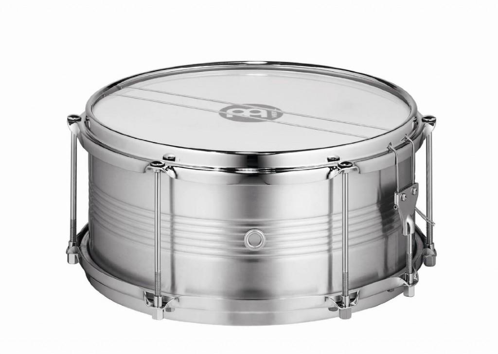 Meinl-Percussion-CA12T-Traditional-Aluminum-Caixa