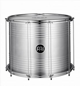 Meinl Percussion Surdo Drum