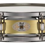 Piccolo Snare Drum