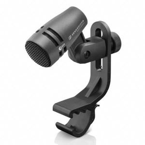 E604-Low-Z mic