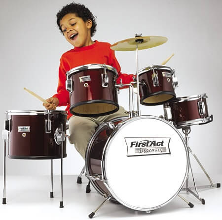 how to find the best drum sets for kids cajon guide. Black Bedroom Furniture Sets. Home Design Ideas