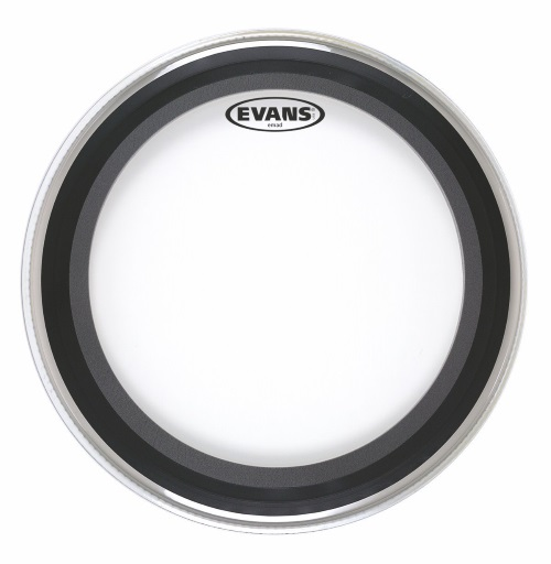 5 top rated evans drum heads review 2016. Black Bedroom Furniture Sets. Home Design Ideas