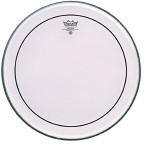 Top Rated Remo Drum Heads [Review]