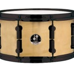 Sonor Force 3007 Maple Snare | Review 2016