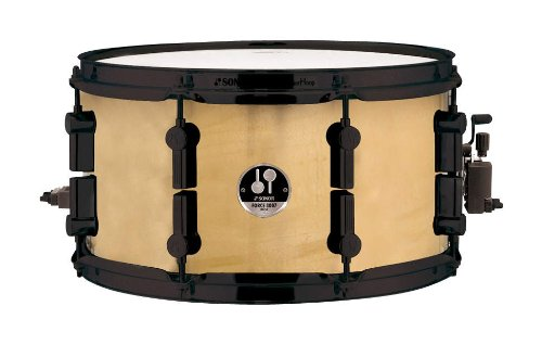Sonor Black Mamba (13 x 7 inch)
