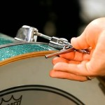 Ho To Tune a Drum – The Ultimate Guide