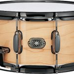 Top 8 Maple Snare Drums | Reviews