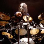 Joey Jordison Signature Snare Drum | Review