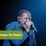 Best Throat Lozenges For Singers