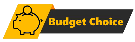 Editor's badge - budget choice