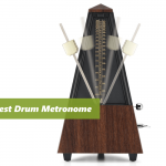 The Best Drum Metronomes [Reviews 2020]