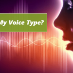 What is My Voice Type? This Article Helps You Find Out