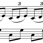 The Polyrhythm Guide