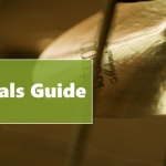 All About Cymbals – The Guide