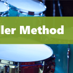 The Moeller Method