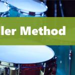 The Moeller Method