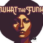Funk Basics