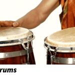 8 Best Conga Drums of 2018 (Reviews, Extensive Research)