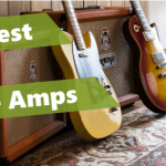The 5 Best Orange Amps on the Market (2020 Reviews)