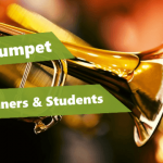 9 Best Trumpets for Beginners [Buying Guide + Reviews 2020]