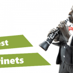 9 Best Clarinets That Play Great [Buyer's Guide + Reviews 2020]