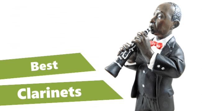 best clarinets featured image of the article