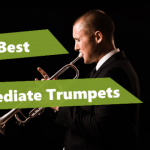 8 Best Intermediate Trumpets [Buyers Guide + Reviews 2020]