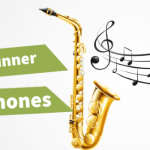 Best Saxophone for Beginners & Students – 2019 Reviews