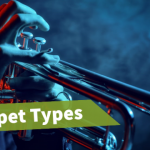 The Different Types of Trumpets