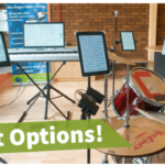 4 Best Tablet Holders for Mic Stands [Out of 19 Options]