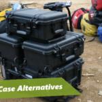 Best Pelican Case Alternatives. 9 Suitable Choices!