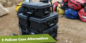 pelican case alternative, best hard case, pelican alternative, inexpensive pelican case alternative, pelican case copy, pelican box alternative