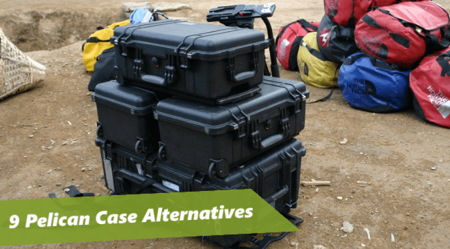pelican case alternative, best hard case, pelican alternative, inexpensive pelican case alternative, pelican case copy, pelican box alternative