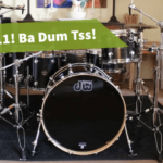 11 Best Drum Rugs. We Rug Experts Now, WOW!