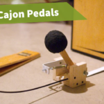5 Best Cajon Pedals for Every Budget