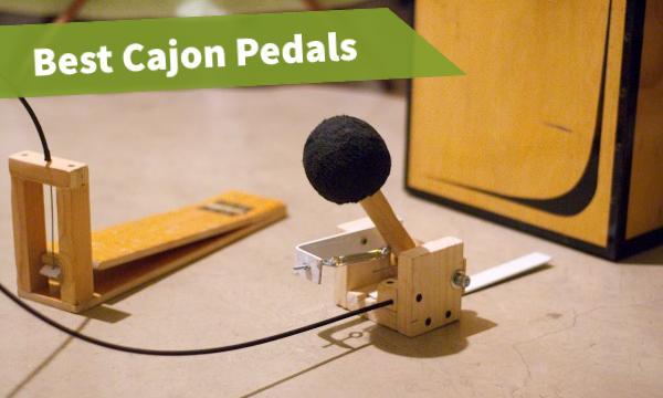 image of: cajon pedal, cajon kick pedal, cajon kick pedal
