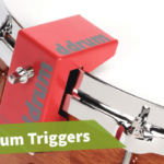 5 Best Drum Triggers for Any Kind of Setup [11 Models Tested]