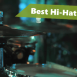 6 Best Hi-Hat Stands That Won't Let You Down