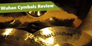 wuhan s series, wuhan cymbal pack, wuhan hi hats, 13 hi hats, 14 hi hats, wuhan 457