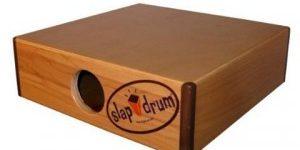 the-lap-top-cajon-drum