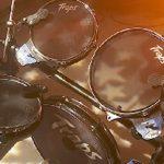 Traps Drums Review – 2016