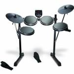 Ion Electric Drum Set [Reviews]
